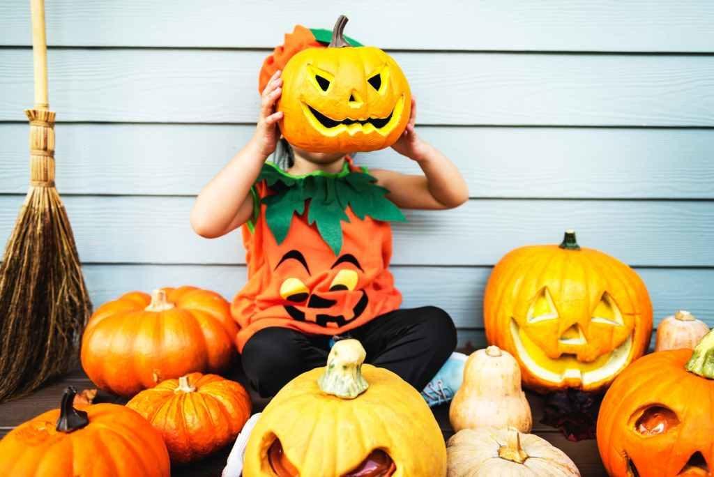 dit-halloween