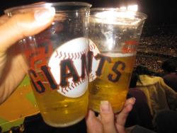 giants3