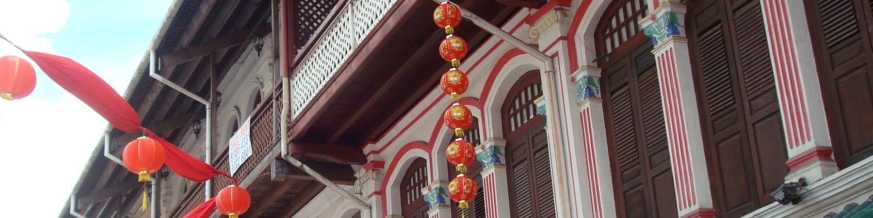 singapore_chinatown_banner