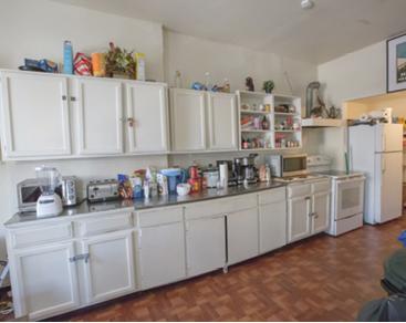 6_community_kitchen
