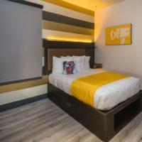 optimized-2-private-room-min
